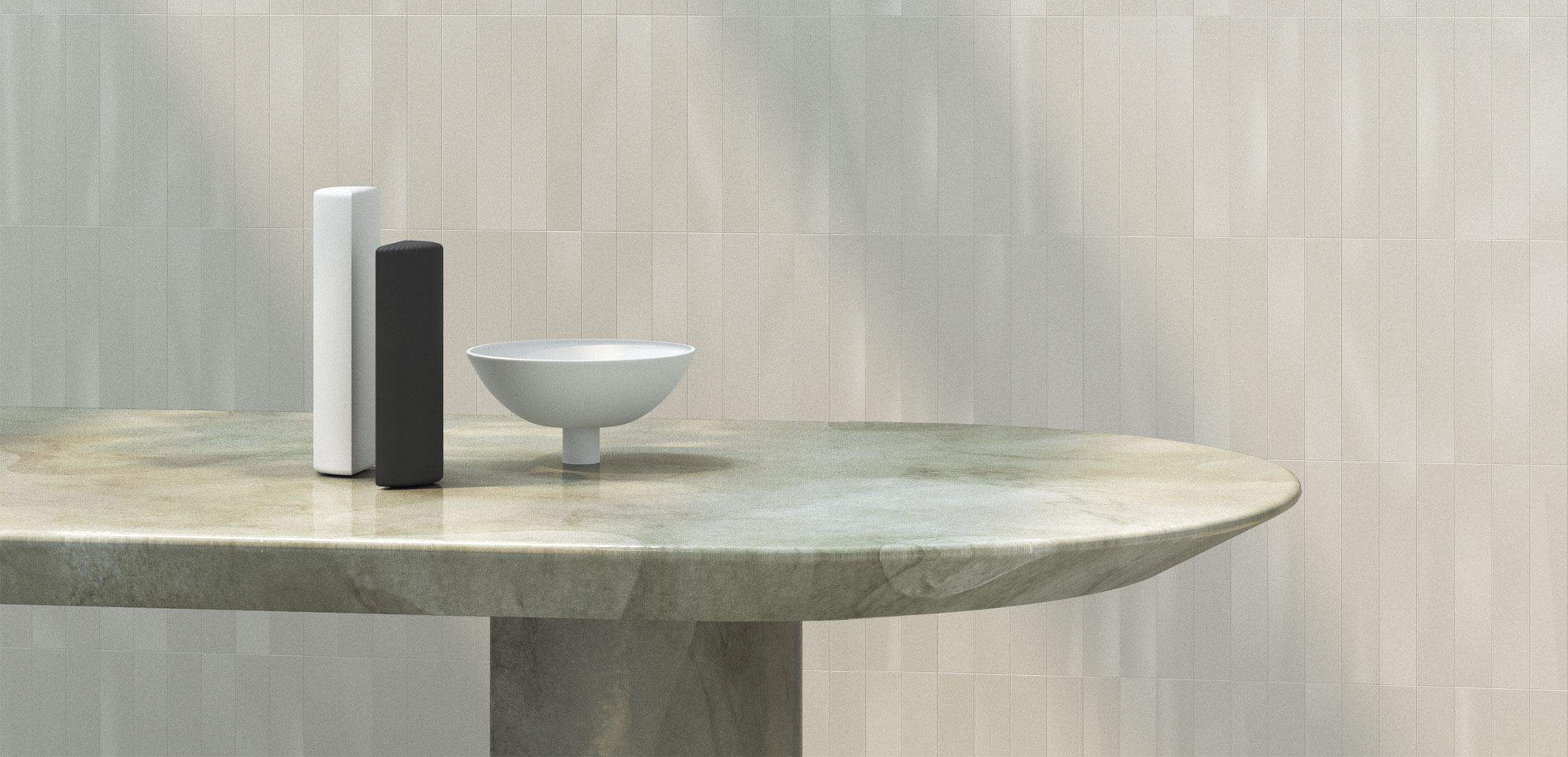 amb-livingceramics-Balance-Moonwhite-5x30-hr-03_banner