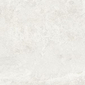 Core-White-Panel