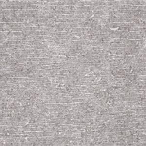 EHGA_Unique-Bleu_RULLATA-GRIS_60x120_4