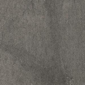 basaltine-darkt-grey-24x24