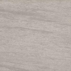 basaltine-light-grey-24x24