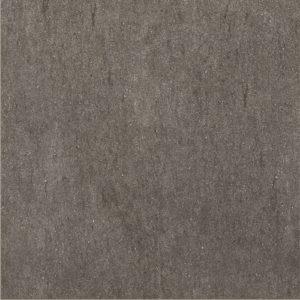 basaltine-nut-24x24