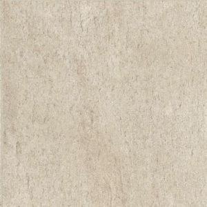 basaltine-sand-24x24