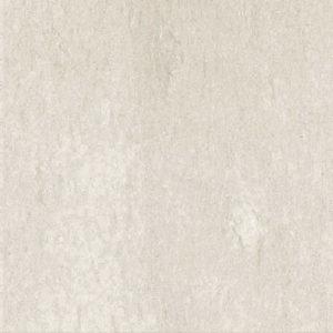 basaltine-white-24x24