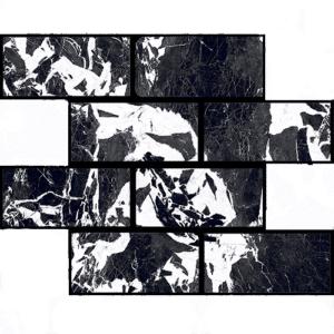 modulo_muretto_sfalsato_fragment