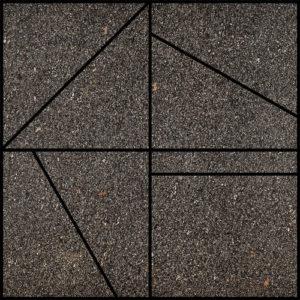 Ceramiche-Coem_Porfirica_Blak_mosaic-mix