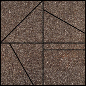 Ceramiche-Coem_Porfirica_Purple_mosaic-mix