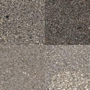 MIX_COLD_006_30X60M1_square