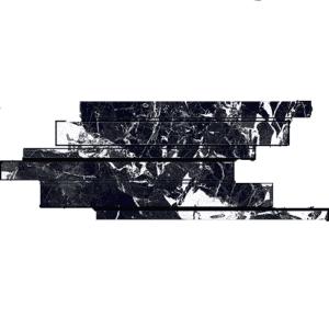 modulo_listello_sfalsato_fragment