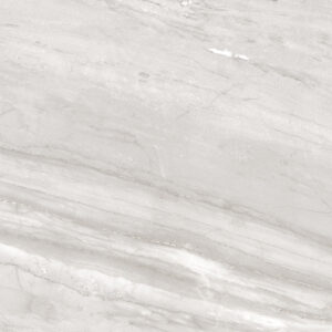 EPIC-ALASKA-GREY-24X48-02
