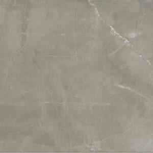 minimale-amani-grey