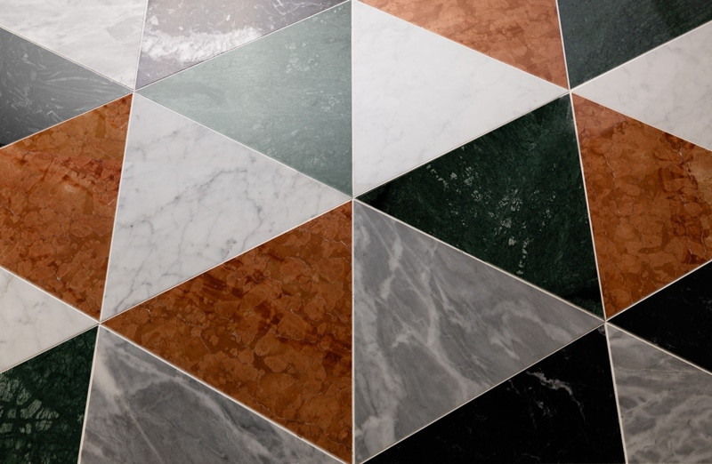 Detail_Triangle_8-merge