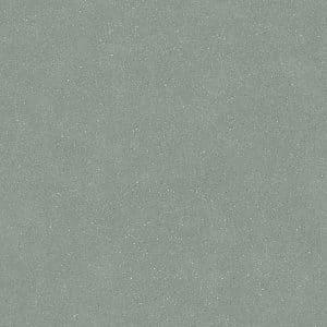 Green-Copper_120x120
