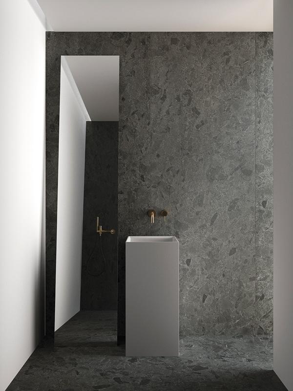 amb-living-ceramics-eme-anthracite-general-120x270-hr-01
