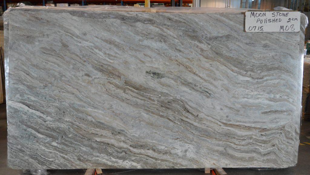 Moonstone Stone Source