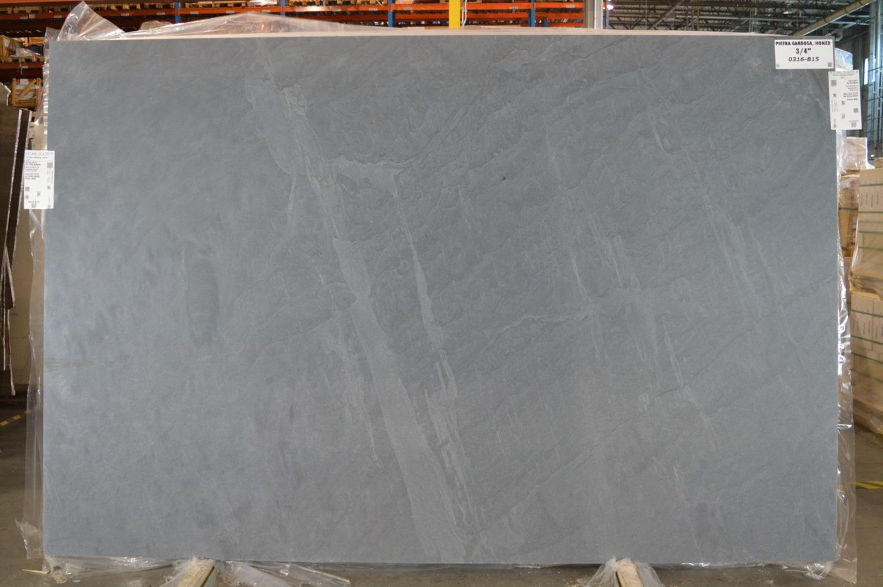 Actual Stock Changes Frequently Please Contact Your Stone Source S Consultant To View Photos Of Slabs Curly In Each Slab Will Have Diffe